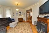 205 Willow Street - Photo 6