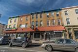 513 Girard Avenue - Photo 18