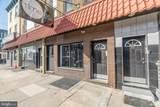 513 Girard Avenue - Photo 3