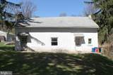 780 Church Lane Road - Photo 3