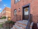 428 Henry Street - Photo 2
