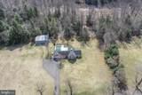 4232 Bear Creek Road - Photo 39