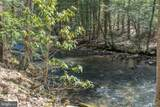 4232 Bear Creek Road - Photo 44