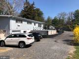 290 Swamp Road - Photo 11