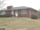3009 Old Gamber Road - Photo 1