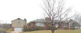 3009 Old Gamber Road - Photo 2