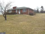 3009 Old Gamber Road - Photo 3