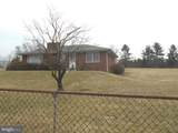 3009 Old Gamber Road - Photo 4