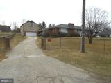 3009 Old Gamber Road - Photo 5