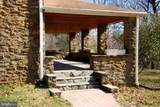 490 Willow Road - Photo 4