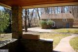490 Willow Road - Photo 40
