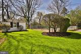 1342 Fairy Hill Road - Photo 42