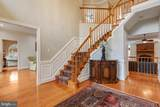 5722 Windsor Gate Lane - Photo 9