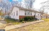 602 Kent Avenue - Photo 3