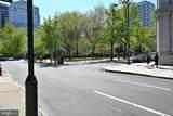 721 Walnut Street - Photo 10