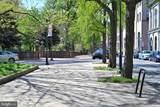 721 Walnut Street - Photo 12