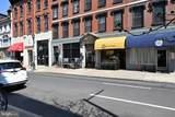 721 Walnut Street - Photo 6