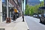721 Walnut Street - Photo 8