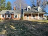 17800 Tree Lawn Drive - Photo 1
