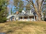 17800 Tree Lawn Drive - Photo 2