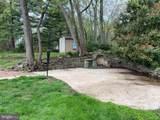 17800 Tree Lawn Drive - Photo 22