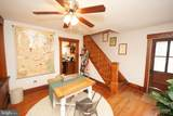 108 Wyckoffs Mill Road - Photo 13