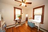 108 Wyckoffs Mill Road - Photo 31