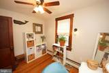108 Wyckoffs Mill Road - Photo 33