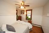 108 Wyckoffs Mill Road - Photo 34