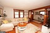 108 Wyckoffs Mill Road - Photo 8