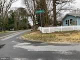 28490 Wynikako Avenue - Photo 5