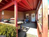 30 1/2 Chestnut Street - Photo 4