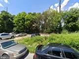 2601 Willard Street - Photo 1