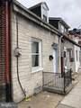 548 Manor Street - Photo 2