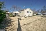510 Bloomfield Drive - Photo 54
