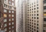 1600-18 Arch Street - Photo 22