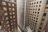 1600-18 Arch Street - Photo 23