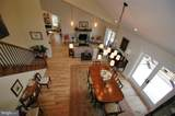 448 F T Valley Road - Photo 12
