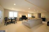 448 F T Valley Road - Photo 18