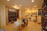 448 F T Valley Road - Photo 20