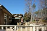 448 F T Valley Road - Photo 24