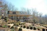448 F T Valley Road - Photo 25
