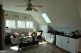 448 F T Valley Road - Photo 30