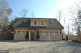 448 F T Valley Road - Photo 33