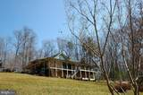 448 F T Valley Road - Photo 4