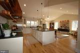 448 F T Valley Road - Photo 7