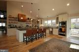 448 F T Valley Road - Photo 8