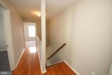 1303 Ohio Avenue - Photo 14