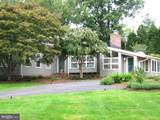 11001 Brent Road - Photo 2