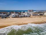 7801 Atlantic Avenue - Photo 21